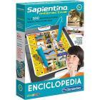 Sapientino Interactive Enciclopedia (11999)