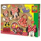 Funmais- Disney Minnie Mouse (2224999)