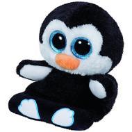 Peek-a-boos Pinguino Peluche Portacellulare (T00001)