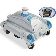 Pulitore automatico per piscine fuoriterra (28001)