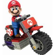 K NEX Mario Bike Mario
