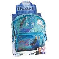 Girabrilla Frozen 2 Zaino (01002)