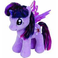 My little pony twilight sparkle (T41004)