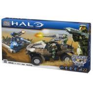 Halo 4 (97011)