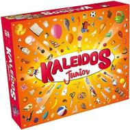 Kaleidos Junior (7090112)