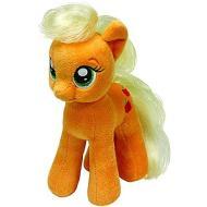 My little pony apple jack (T41013)