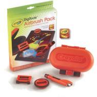 DigiTools - Airbrush Pack (95-1013)
