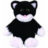 Peluche gatto 15 cm (T65014)