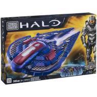 Velivolo spaziale Halo (97015)