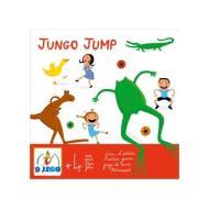 Jungo jump