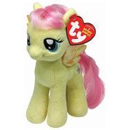 My little pony fluttershy (T41019)