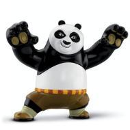 Kung Fu Panda 2 - Po Kung Fu Deluxe (V9741)