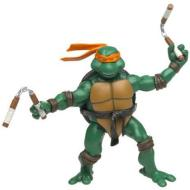Ninja Turtles Michelangelo