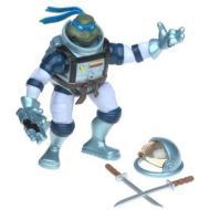Ninja Space Leonardo