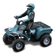 Quad ATV'S (15026)