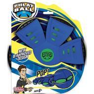 Phlatball Classic V5