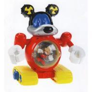 Topolino robot spaziale (V1047)