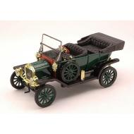 Auto Ford Tin Lizzie 1910  (55033)
