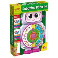 Carotina Robottina Parlante (60344)