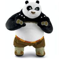 Kung Fu Panda 2 - Po il guerriero (V9757)