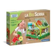 La Bio Serra. Scienza nella serra (13039)