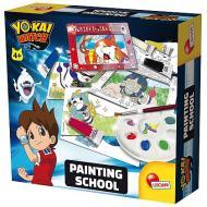 Yokai Wacth Painting School (60429)