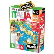 Viaggio in Italia (IT20423)