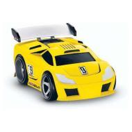 Exotic Racer  (G5788)