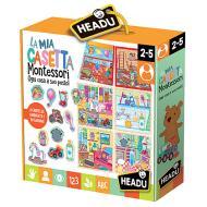 La mia Casetta Montessori (IT20454)