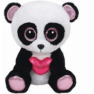 Cutie Pie panda 28 cm