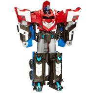 Transformers Mega Optimus Prime (A1564EU4)