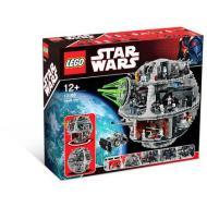 LEGO Speciale Collezionisti - Death Star (10188)