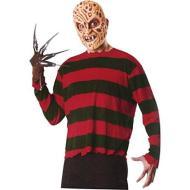 Abito Freddy Krueger 17059