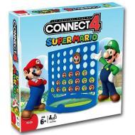 Forza 4 Super Mario (01001)