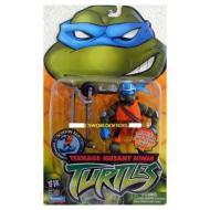 Ninja Turtles Sport Leonardo