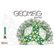 Geomag pro color - 100 pezzi (GE064)
