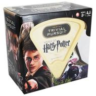 Trivial pursuit Harry Potter Bite Size (021289)