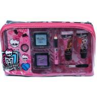 Cosmetic Bag Monster High