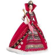 Regina di Cuori (L5850)