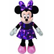 Minnie Sparkle (T41070)