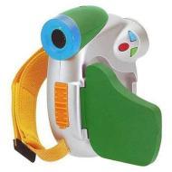 Crayola videocamera digitale
