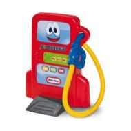Pompa di benzina (62737)