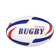 Pallone Rugby (410784)
