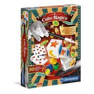 Il Cubo Magico (16081)