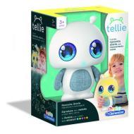 Tellie Robot Cantastorie (12090)