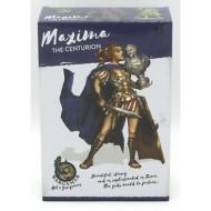 54 Mm Maxima The Centurion