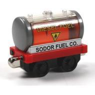 Vagone Thomas & Friends. Vagone cisterna (R9615)