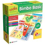 Carotina Penna Parlante Bimbo Basic (60955)