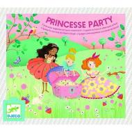 Princesse Party gioco per feste (DJ02096)