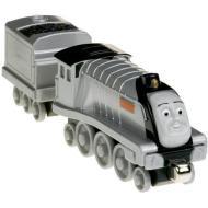 Vagone Thomas & Friends. Spencer (R9618)